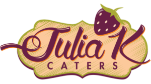 Julia-K-Caters-Logo-WEBSITE-top