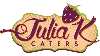 Julia K Caters - Professional Catering for Rochester, New York